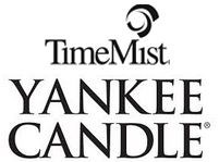 SupplyTime TimeMist Yankee Candle