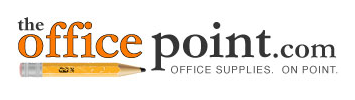 The Office Point