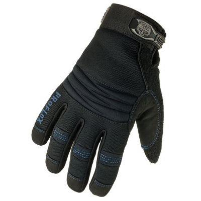 ERGODYNE Model 817 Thermal Cold Weather Glove at Sears.com