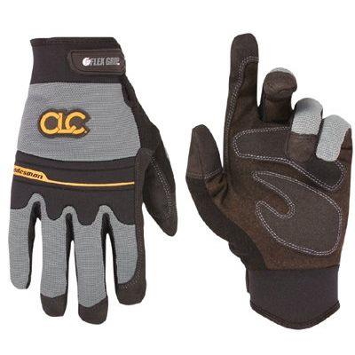 CLC Custom Leather Craft Flex Grip High Dexteritywork Gloves-S at Sears.com