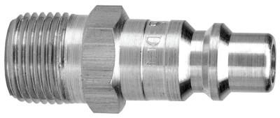 1/4X1/4 M NPT AIR CHIEF 238-DCP21