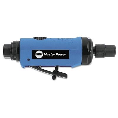 APEX MASTER POWER Inline Grinder, 23,000 Rpm, 1/4 In Collet