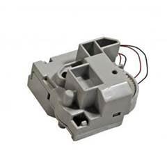 HP LJ 4200 Cartridge Access Door Cover Assy **Refurbished** Part#RM1-0047