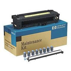 CB506-67903 HP LaserJet P4014 P4015 P4515 Transfer Roller Assembly