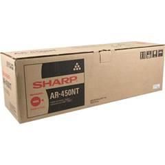 ar-m280n-m350-m450-p350-p450-toner-27000-yield