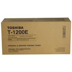 e-studio120-150-162-162d-toner-8000-yield-1-ctgctn