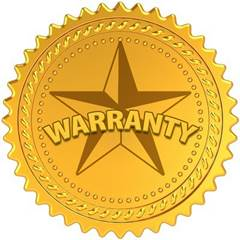 lexmark-t652x-extended-warranty-renwal-1-year-advance-exchange-end-u