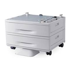 Xerox Scan to PC Desktop Small Business Edition (5 Seats