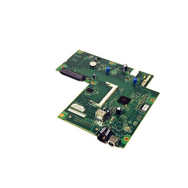Refurbished Formatter Board (Network) (OEM# Q7848-61006)