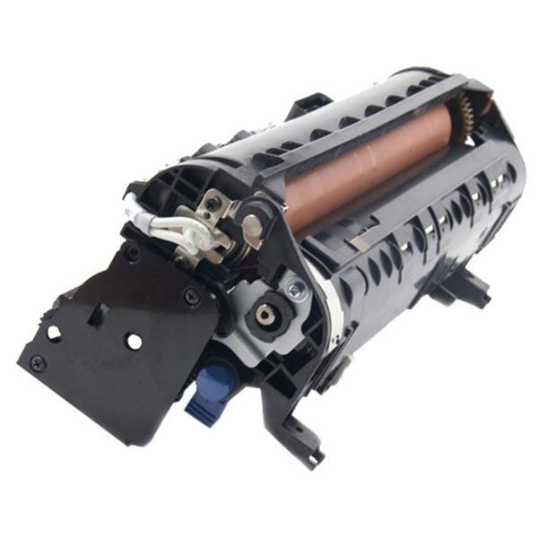 Dell Fuser Kit 110V (OEM# 311-9572)
