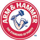 SupplyTime - Arm and Hammer